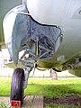 MiG-25RBS 2008 G4.jpg