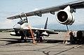 MiG-29 refuelling.jpg