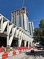 MiamiCentral Construction Downtown Miami (45634452861).jpg