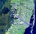 Miami River Map.JPG