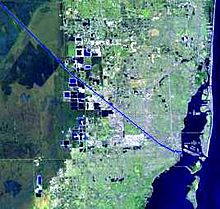 Miami River Florida  Wikipedia