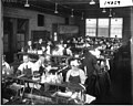 Miami University chemistry class 1915 (3192140010).jpg
