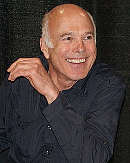Michael Hogan (Canadian actor) Canadian actor