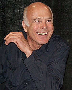 Michael Hogan (Canadian actor) - Image: Michael Hogan June 2011