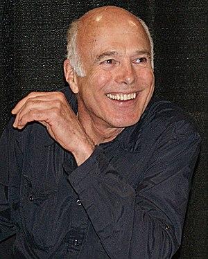 Hogan, Michael (actor)