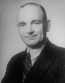 Mick Moohan New Zealand politician