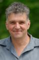 Michael Wladarsch Frühjahr 2013.png