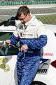 Michail Stepanov ADAC pro car series professional race driver.jpg