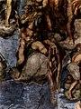 Michelangelo Buonarroti 007.jpg