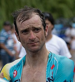 Michele Scarponi 2014.jpg
