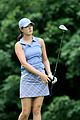 Michelle Wie - Flickr - Keith Allison (23).jpg