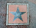Mick Jagger star Ullevi walk of fame.jpg