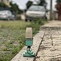 Micrófono en la calle.jpg