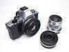 Micro Four Thirds Olympus OM-D E-M5 digital camera.jpg