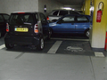 Microcar-sized lots in underground parking garage.png