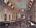 Microcosm of London Plate 038 - Freemasons' Hall.jpg