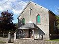 Middle Winterslow - Methodist Church - geograph.org.uk - 994094.jpg