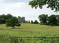 Midford Castle1.jpg