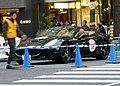 Midosuji World Street (23) - Ferrari California (ABA-F149).jpg