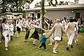 Midsummer party (5868549467).jpg