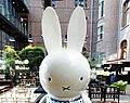 Miffy Art Project (32063267056).jpg
