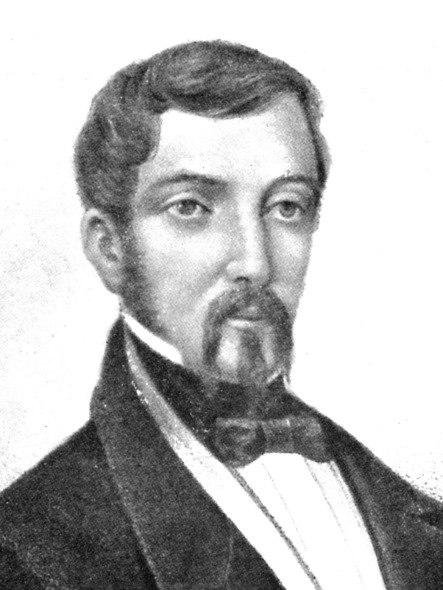 Miguel Solís Cuetos