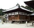 Miidera-ChonichiGomado-M2043.jpg