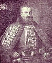 Mikó Ferenc arcképe.JPG