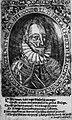 Mikałaj Radzivił Sirotka. Мікалай Радзівіл Сіротка (1607).jpg