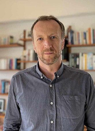 Mikael Bodlore-Penlaez - Image: Mikael bodlore penlaez