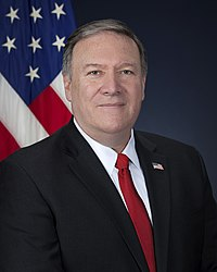 Mike Pompeo official photo.jpg