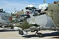 Mil Mi-24V Hind 0710 (8123281553).jpg