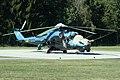 Mil Mi-24V Hind 7353 (8119634208).jpg