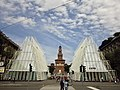 Milano (Ank kumar, Infosys Limited) 03.jpg
