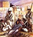 Milicia-peruana-1843.jpg