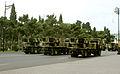 Military parade in Baku 2013 10.JPG