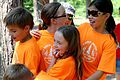 Military youth learn Army values at leadership camp 140722-Z-LN227-023.jpg