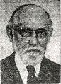 Mill-owner John Ely Walker of Mirfield.JPG