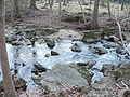 Mill Creek PA 2.jpg