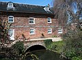 Mill House Chilton Foliat - geograph.org.uk - 1804622.jpg