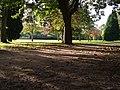 Mill Marsh Park, Bovey Tracey - geograph.org.uk - 256629.jpg