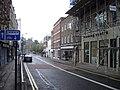 Mill Street Maidstone - geograph.org.uk - 1564950.jpg