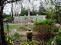 Millennium Garden - geograph.org.uk - 158018.jpg