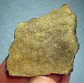Millerite-139564.jpg