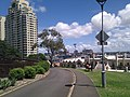 Millers Point NSW 2000, Australia - panoramio (61).jpg