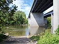 Millwood, VA, USA - panoramio (5).jpg