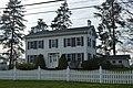 Milton Garfield House.jpg