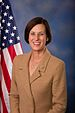 Mimi Walters official congressional photo 2.jpg