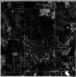 Mimico Creek, north of Bloor, in 1947.png