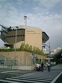 Minatomachi-River1.jpg